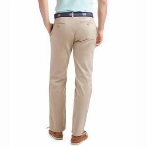 NWT Vineyard Vines Classic Fit Club Pants 28x30